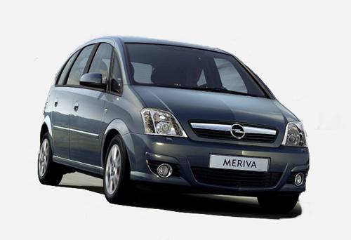 GM-Opel.ru: Ремонт Опель (Opel) моделей Астра, Вектра, Омега...