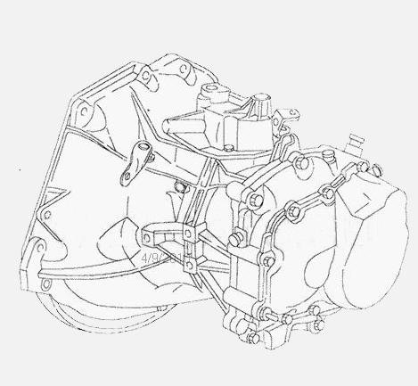 Daewoo Lanos - это компактный переднеприводной автомобиль класса С. Отлично сочетает в себе пристойные характеристики...
