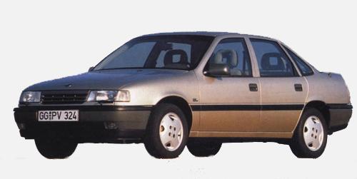 Opel, ����� ���� �������� � ������, �������� �������� �.� �� ...